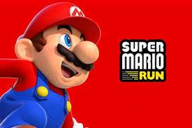 Update Super Mario Run on Google Play Store if you want to get this awesome stuff!