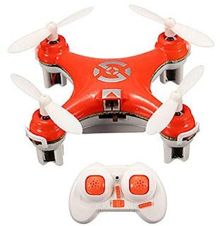 Drone Murah Kunjungi jasaonline.web.id