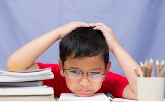 Semester Depan, Pemberian PR Oleh Guru ke Siswa Dihapuskan
