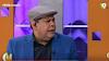 Fernando Villalona habla por primera vez sobre su asenso en el Ejército Nacional y le responde a Héctor Acosta 'El Torito