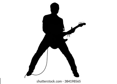 60'S - WHO'S YOUR FAVOURITE LEAD GUITARIST FROM OUR 60'S BANDS.