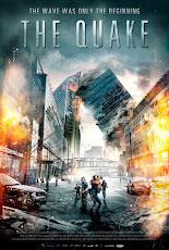he Quake (2019) มหาวิบัติแผ่นดินถล่มโลก