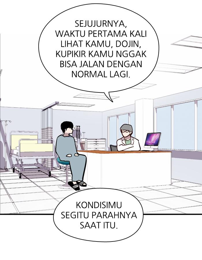 Dilarang COPAS - situs resmi www.mangacanblog.com - Komik nano list 050 - chapter 50 51 Indonesia nano list 050 - chapter 50 Terbaru 56|Baca Manga Komik Indonesia|Mangacan