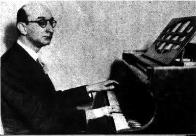 Sebastian Piana en 1937