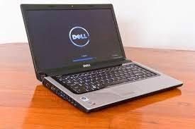 Download Dell Studio 1555 Bluetooth Drivers for Windows XP, Vista