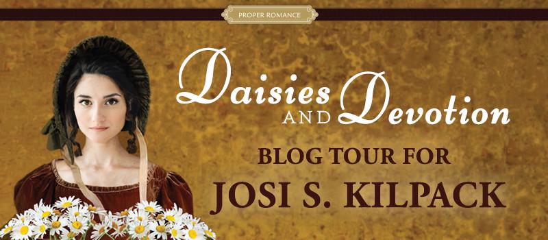 devot blog