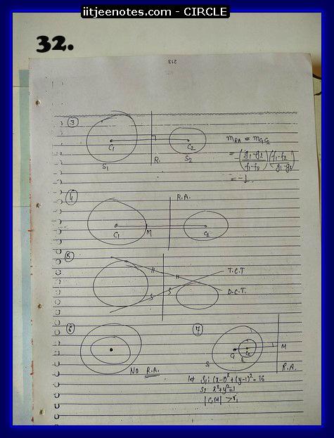 circle notes download2