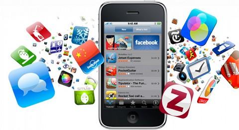 4 Aplikasi Untuk Mempercanggih Smartphone android Kamu