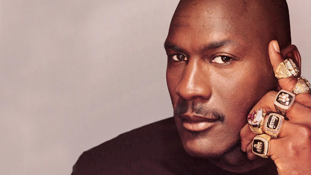 Michael Jordan Wiki, Bio, Stats, Age, Basketball, Net Worth, Wife, Kids and More
