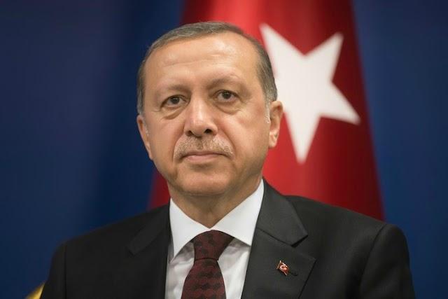Törökország támogatja Irak újjáépítését