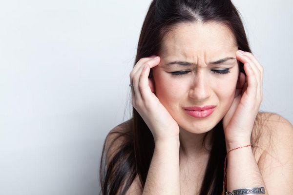 Comment soigner la dépression nerveuse avec les plantes ?