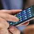 Ako ukucate OVAJ kod u vašem telefonu saznat ćete STRAŠNU istinu
