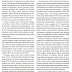 Rubrik Bahasa di Koran 19 April - 23 April 2017