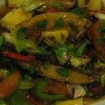 Kuliner Indonesia - Pondok Gurih