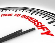 Apa Itu Diversifikasi ? Dan Mengapa Itu Perlu Dilakukan ?