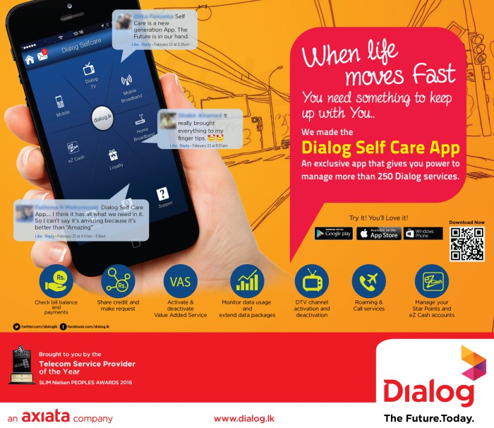 http://www.dialog.lk/selfcare/