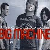 Goo Goo Dolls Lyrics Think About Me Lyrics