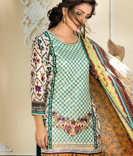 mahrukh-latest-winter-embroidered-shawl-dress-collection-2017-by-zs-textiles-10