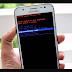 Cara Reset Hp Samsung Galaxy, Dan Kembali Seperti Baru Dari Pabrik