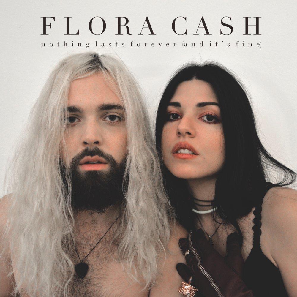 Download Lagu Better Now: Terjemahan Lirik Lagu Flora Cash