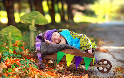 baby-sleeping-in-jungle-walls-dp-pics
