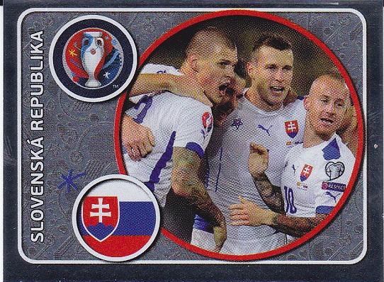Panini em euro 2016 france sticker escoger Inglaterra 129 hasta 154 o completamente