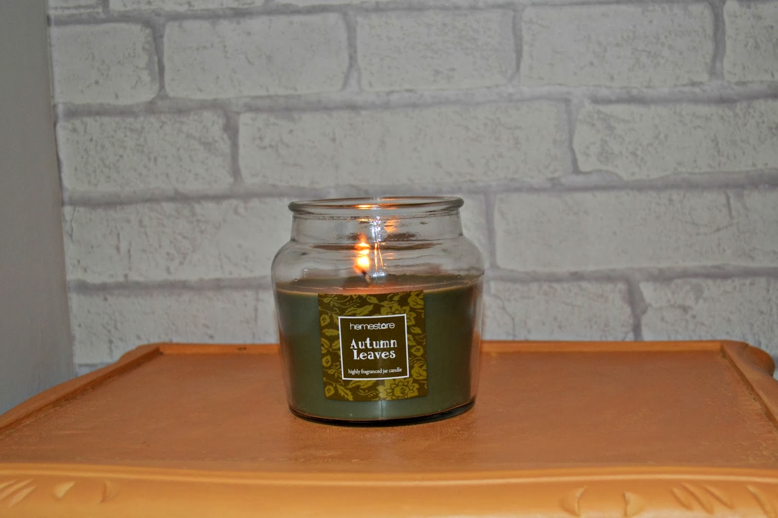 Cheap Scented Candles Cheap Scented Candles For Winter Write Like No One 39s