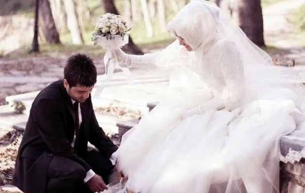 Waspadalah! Ini 4 Hal Yang Bisa Menghancurkan Pernikahan