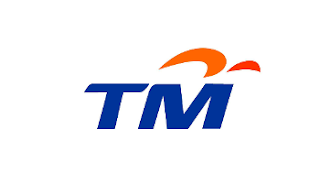 ​​Yayasan TM Talent-A Scholarship