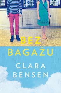 Clara Bensen No baggage