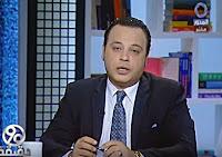 برنامج 90 دقيقة 9/2/2017 تامر عبد المنعم و مها عثمان
