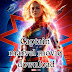 Captain marvel movie download 720p in hindi and movie reviews - movies download