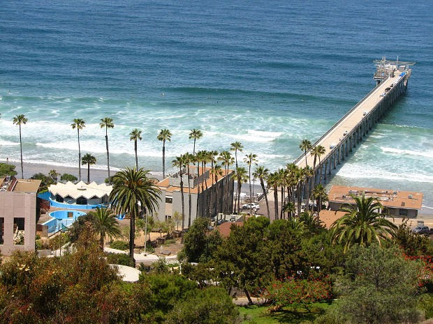 Baby Boomer Retirement Where To Retire Near San Diego