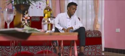 Video | Davista ft Mr Blue - Siumii Tena