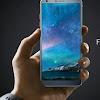 Baca Yuk..! Review Dan Spesifikasi & Harga LG V40