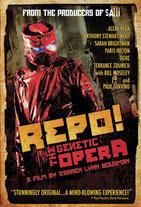 Watch Repo! The Genetic Opera Online Free in HD