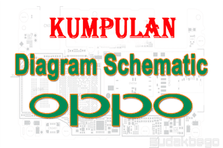 Diagram Schematic OPPO