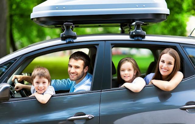 Aluguel de carro em Valência