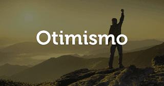 Mensagem de Otimismo para Você o Verdadeiro Valor Tarcísio Custódio