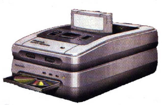 Sejarah Bagaimana Sony Playstation Menjadi Terkenal Selepas Ditipu Syarikat Nintendo