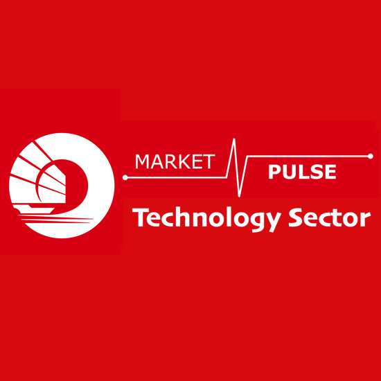Technology Sector - OCBC Investment 2015-12-11: NEUTRAL amidst moderate global growth