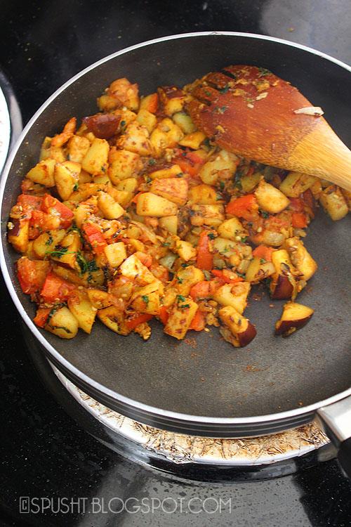 Why Mash Potatoes Using Food Processor Is Bad