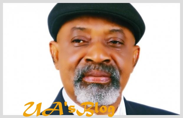 Ngige To Oshiomhole: Why I Won't Inaugurate NSITF Board As You Demanded