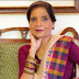 Zubaida Apa passed away at the age of 72.