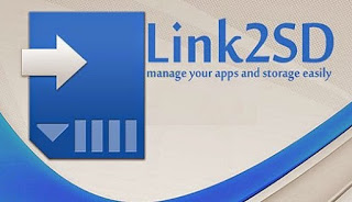 cara-install-link2sd-plus,cara-menggunakan-link2sd-license-patcher,cara-mengatasi-link2sd-package-invalid,cara-menggunakan-link2sd-setelah-partisi,link2sd-package-invalid-fix,