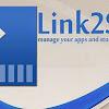 Cara Menggunakan Link2sd Plus Yang Benar