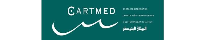 El Grupo Carta Mediterránea: Raíces de un consenso civil estratégico en el ámbito euromediterráneo