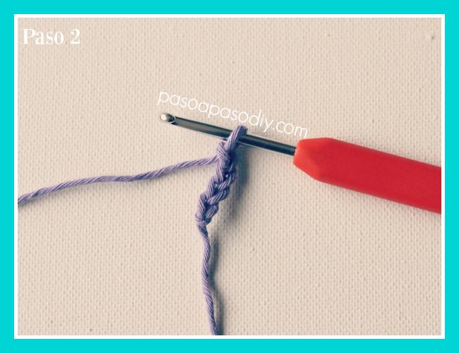 cómo_tejer_adornos_al_Crochet