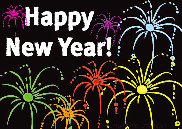 New-Year-Wishes-SMS-Collections