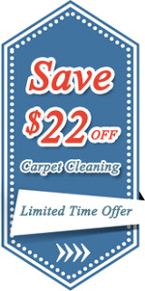 Call Us Now For Free Estimate